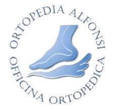 Ortopedia Alfonsi