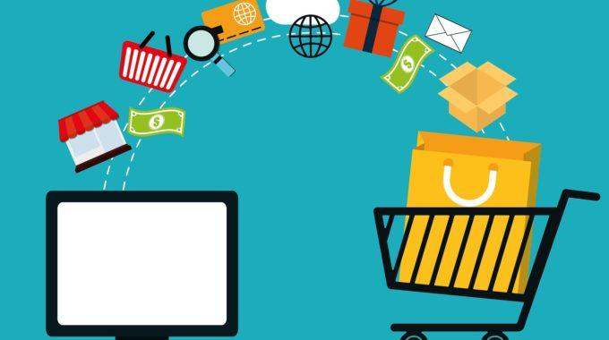 Apertura Vendita Online Sul Nostro E-commerce